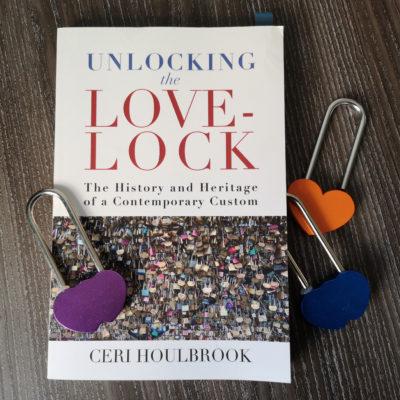 Unlocking the Love Lock